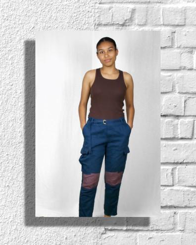 Blue Cargo Pants.jpg