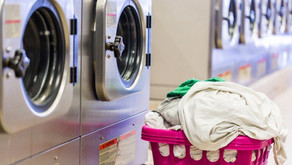 Our Eco-friendly Alternatives to Dry Cleaning