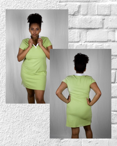 green collared dress.jpg