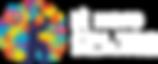 CPL logo with Hero-Horizontal-Final Whit