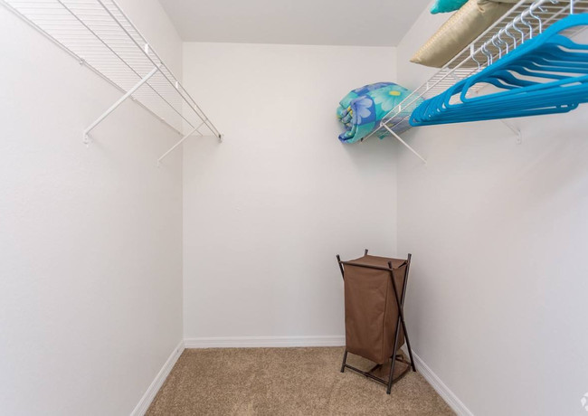 2 Bedroom Apartment - Classic