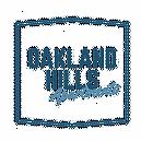 Windsor Forest Logo (1).png