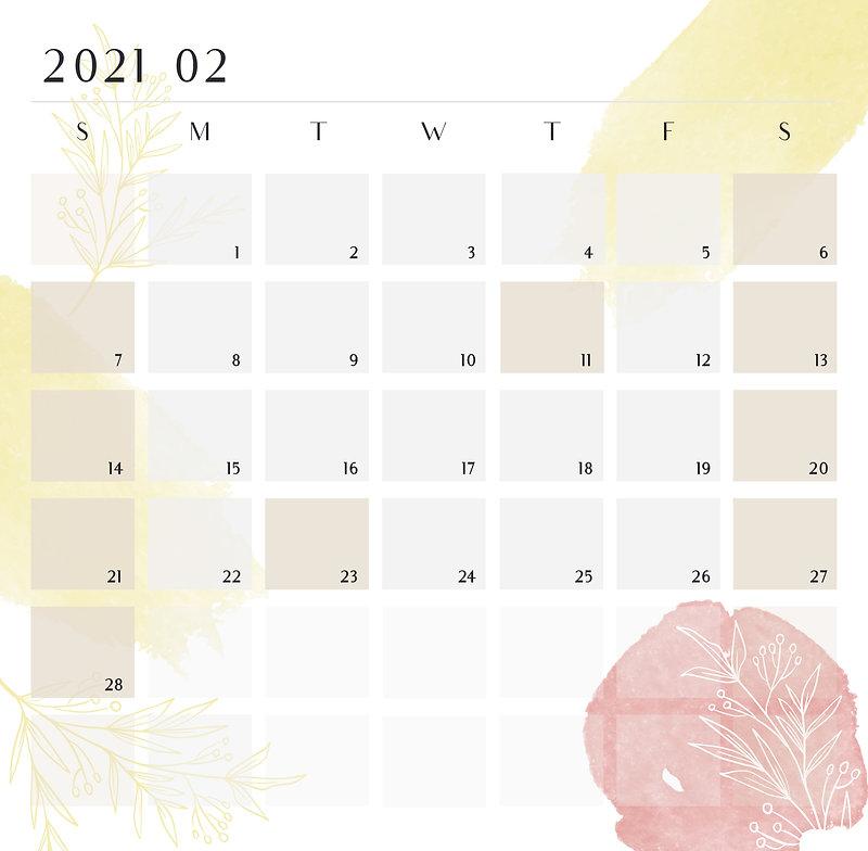 カレンダー2月のコピー_アートボード 1.jpg