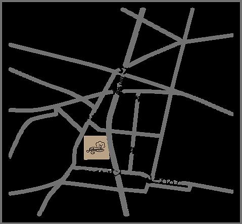 マップ2.png
