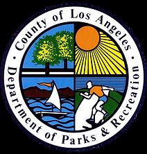 LA COUNTY PARKS & REC LOGO 071817.png