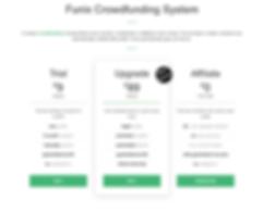 Screenshot_2020-01-08 Funix Crowdfunding