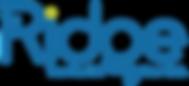 Ridge_Logo_Blue.png