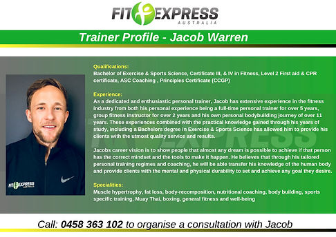 Jacob trainer profile.pdf A4x1.jpg