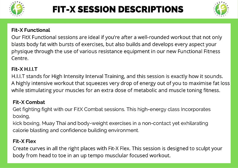 Fit-X timetabe amended.jpg