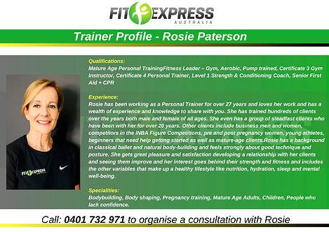 trainer profile rosie A4X1.jpg