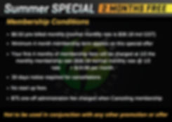 Summer special 18 sales card.jpg