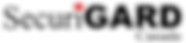 securiguard logo.png