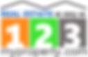mike-sloan-realtor-123myproperty-logo.pn