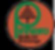 Pinheiro Logo.png