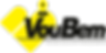 Logo_VouBem_2_-_rodapé.png