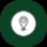 Ícon_localization_ok.png