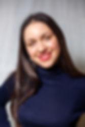 Katrina Spuleniece.jpg