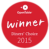 OpenTable-2015%2Bsm_edited.png