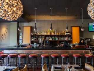 west park bar.jpg