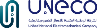 UNECO Logo.png