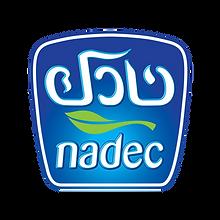 Nadec-Logo-1.png
