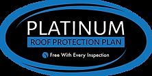 Platinum_Roof_Warranty.png