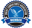 CREDIT CONSULTANTS ASSOCIATION SEAL.png