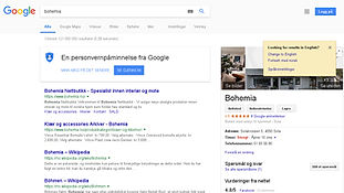 BDM_Google.jpeg