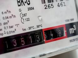 bigstock-Gas-Meter-52008454