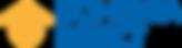 BD logo 2016.barevne BDM.png