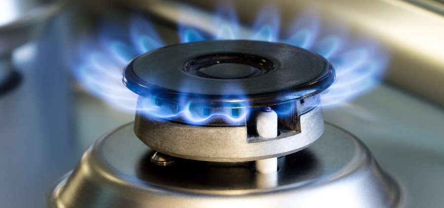 bigstock-Gas-Stove-Enabled-45082345