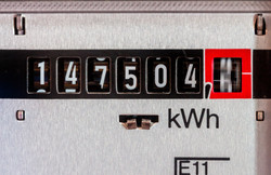 bigstock-an-electricity-meter-measures--77547344