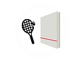 Fronton.png