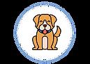 DogPark.png