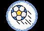 Football Soccer.png