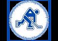 Rollerhockey.png
