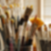 category_painting_brushes_160.png