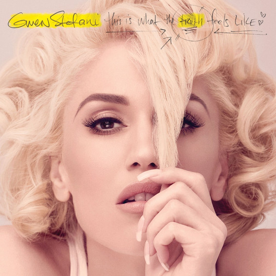 gwen-stefani-this-is-what-the-truth-feel