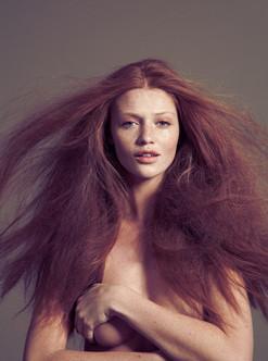 cintia-dicker-topless-portrait-redhead-f