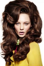 big-hair-pompadour-volume-beauty-ad-camp