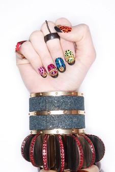 leopard-print-punk-nails-nylon-magazine-