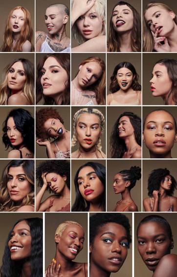 multiple-skin-tones-women-inclusivity-sh