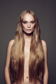 extreme-long-hair-70s-nude-topless-beaut