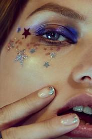 starry-glitter-stickers-makeup-eye-stars
