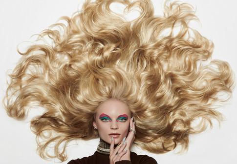 hair-blowing-huge-hair-editorial-campaig