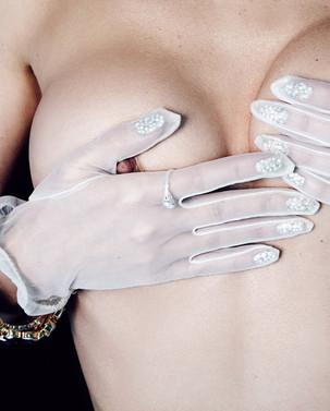 breast-augmentation-gloves-nude-beauty-c