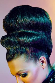 beehive-hair-big-glitter-shiny.jpg