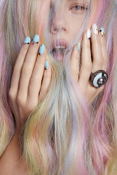 pastel-rainbow-my-little-pony-hair-edito
