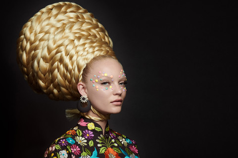 giant-big-hair-braids-updo-paper-magazin