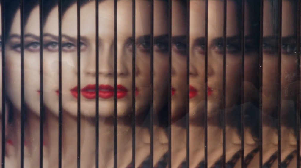 betti-ordinary-music-video-jamie-nelson-